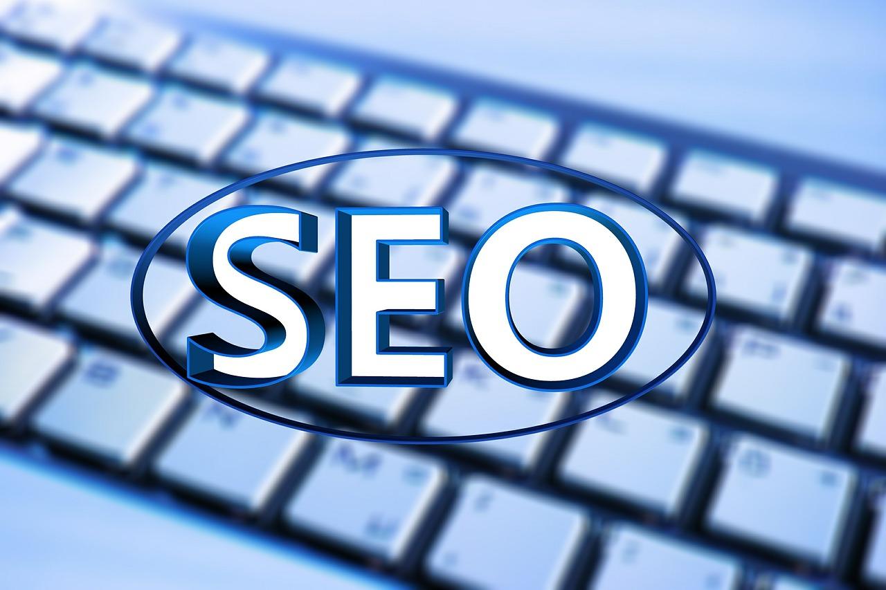 importancia de redes sociales en SEO