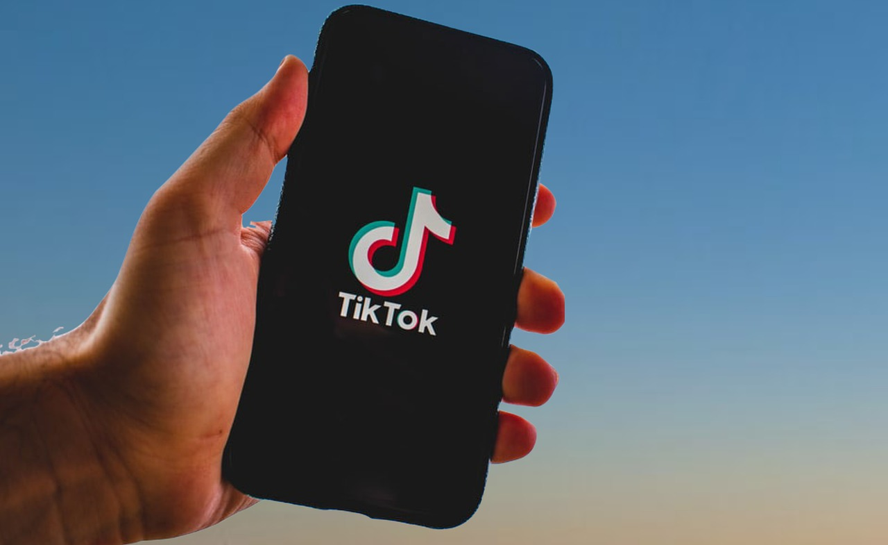 empresas pueden usar Tik Tok
